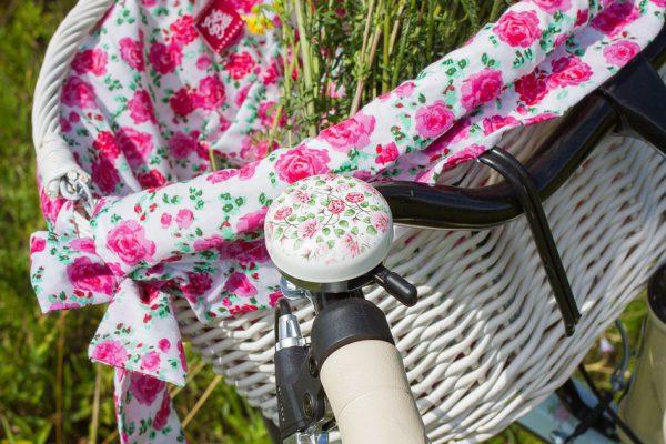 Verschillende soorten fietsen voor dames!