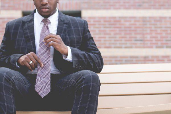 Kleding musthaves voor mannen